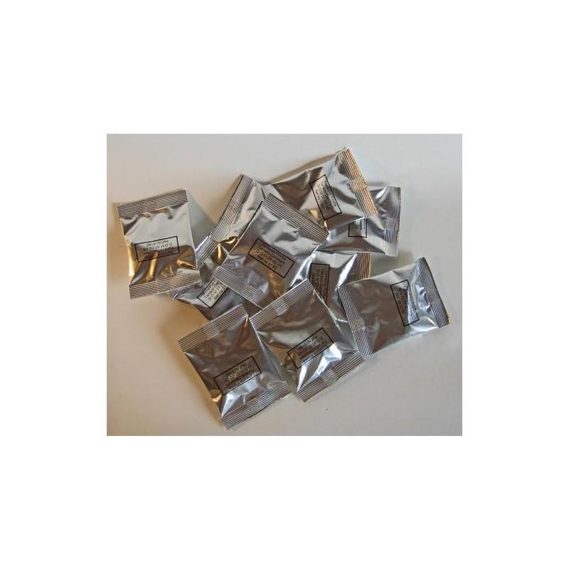 piège à phéromones de la boutique du nuisible contre les mites alimentaires